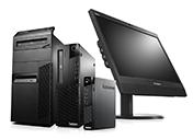 computer-item